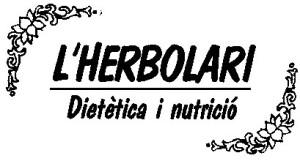 L'HERBOLARI