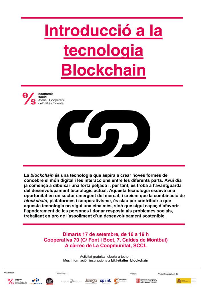 Taller_blockchain Cartell