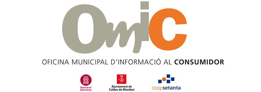 OMIC · Caldes
