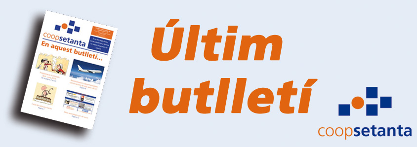 banner_web_butlleti