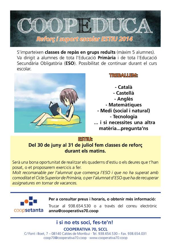 cartell_coopeduca_2014_estiu_web
