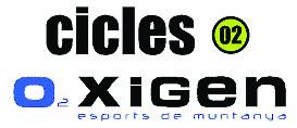 cicles_oxigen2