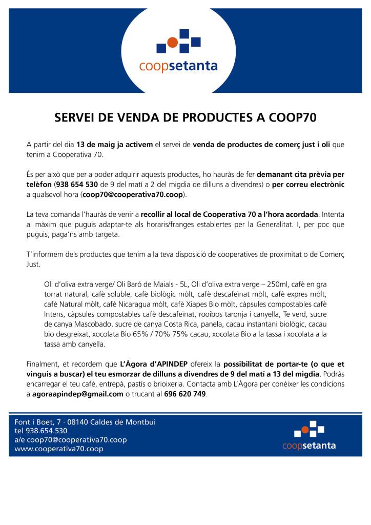 comunicat_maig_desescalada1
