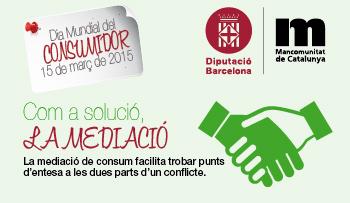consum_mediacio