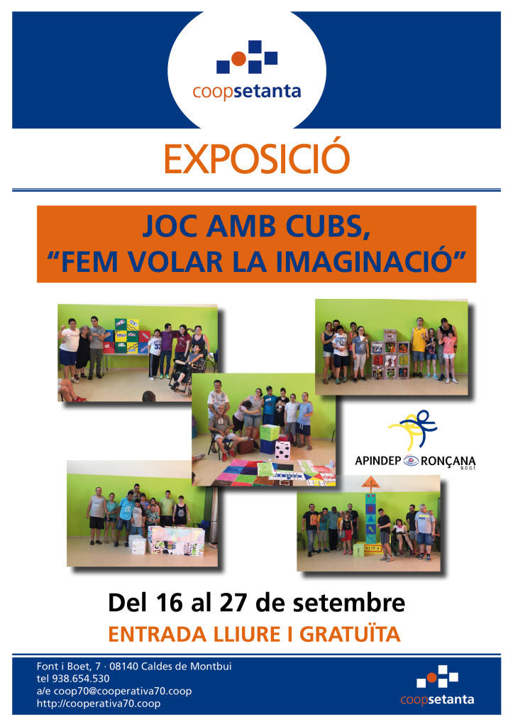 expo_CUBS