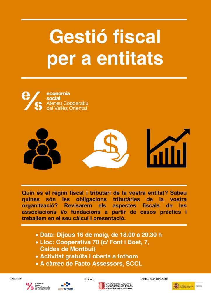 gestio_fiscal_entitats
