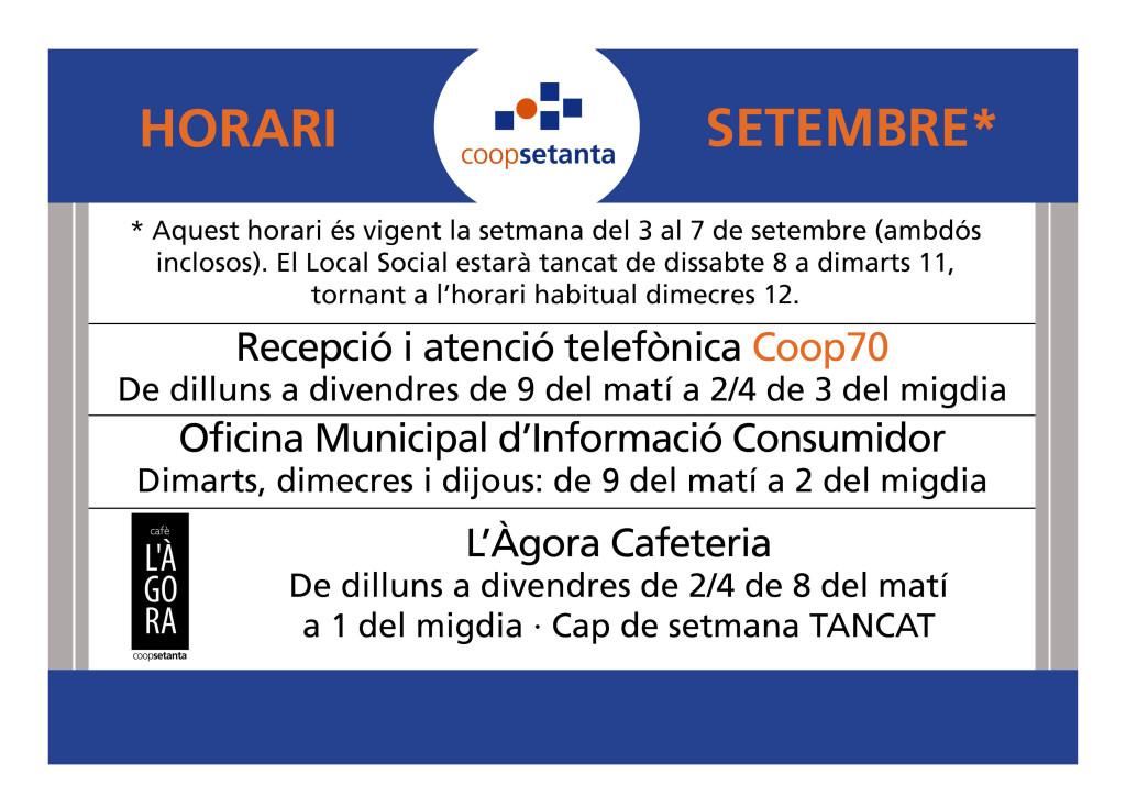 horari_local_1a_quinzena_setembre_2018