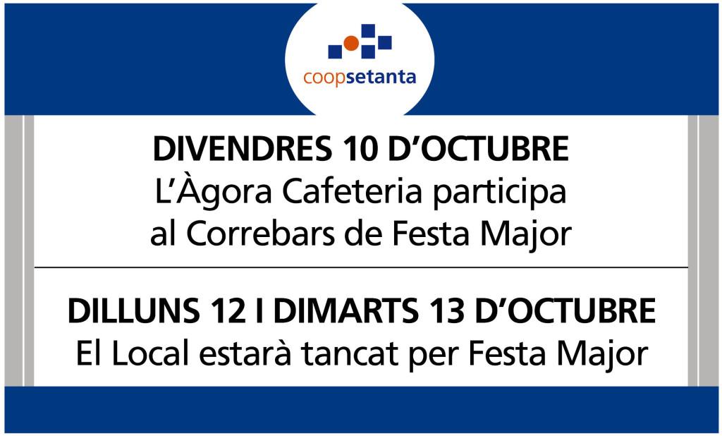 horari_local_festamajor2015