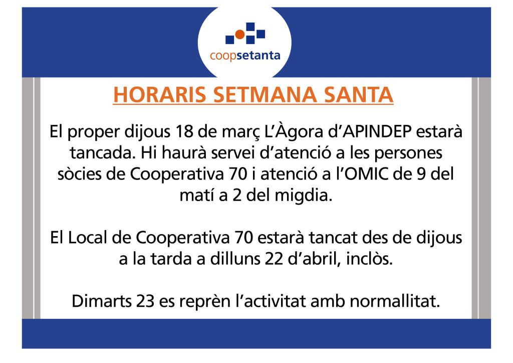 horari_local_setmanasanta_2019