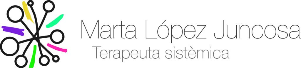 logo i nom terapeuta sistemica (1)