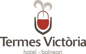 logo_nou_termes_victoria_2018