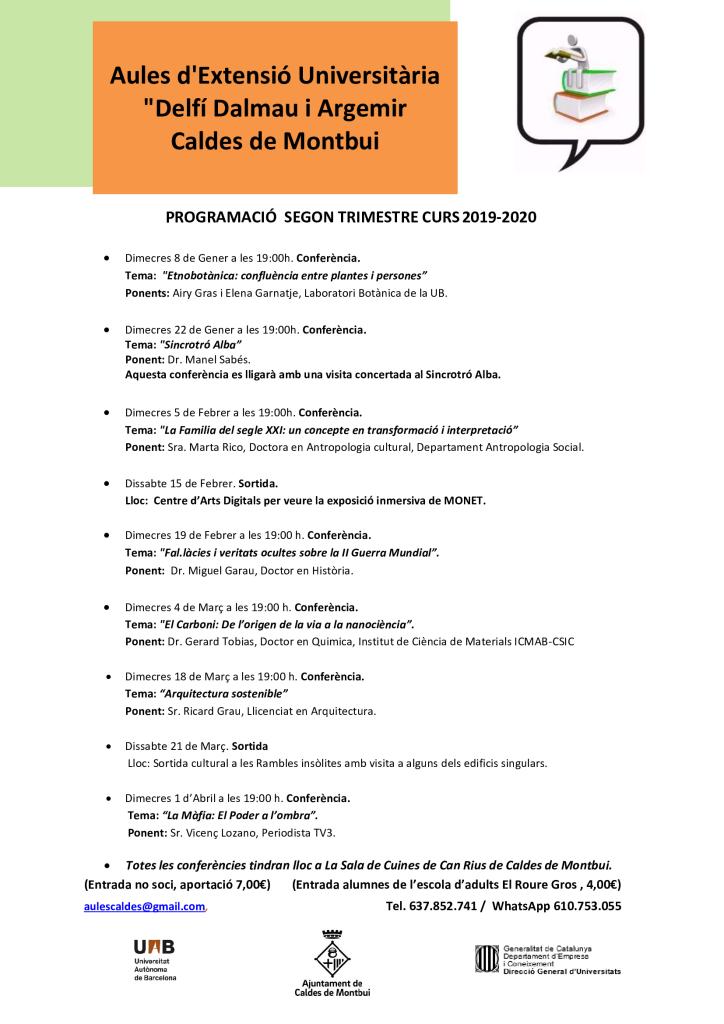 programacio-2c2ba-trimestre-2019-2020