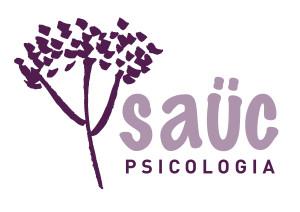 sauc_logo
