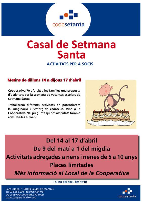 setmanasanta_cartell2014_mail
