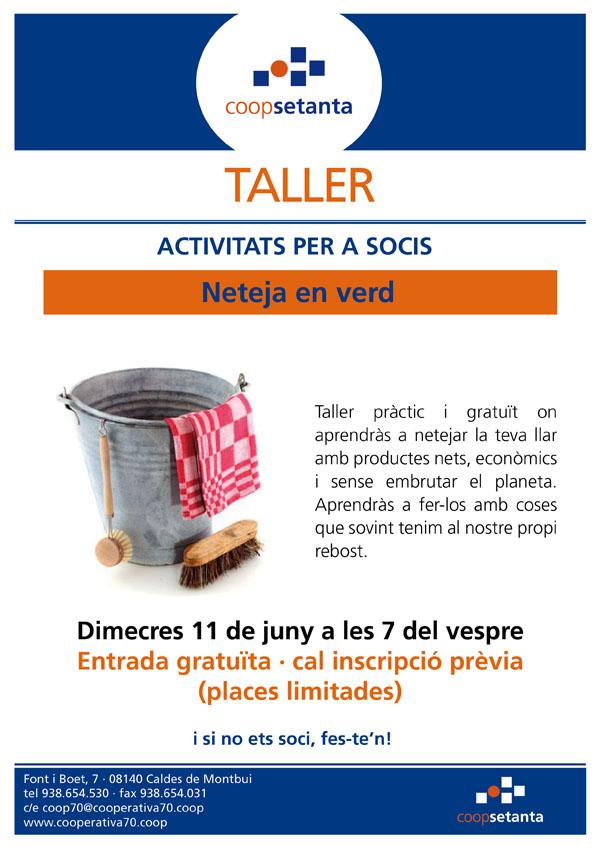 taller_neteja_verd_web