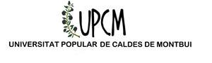 Universitat Popular de Caldes de Montbui