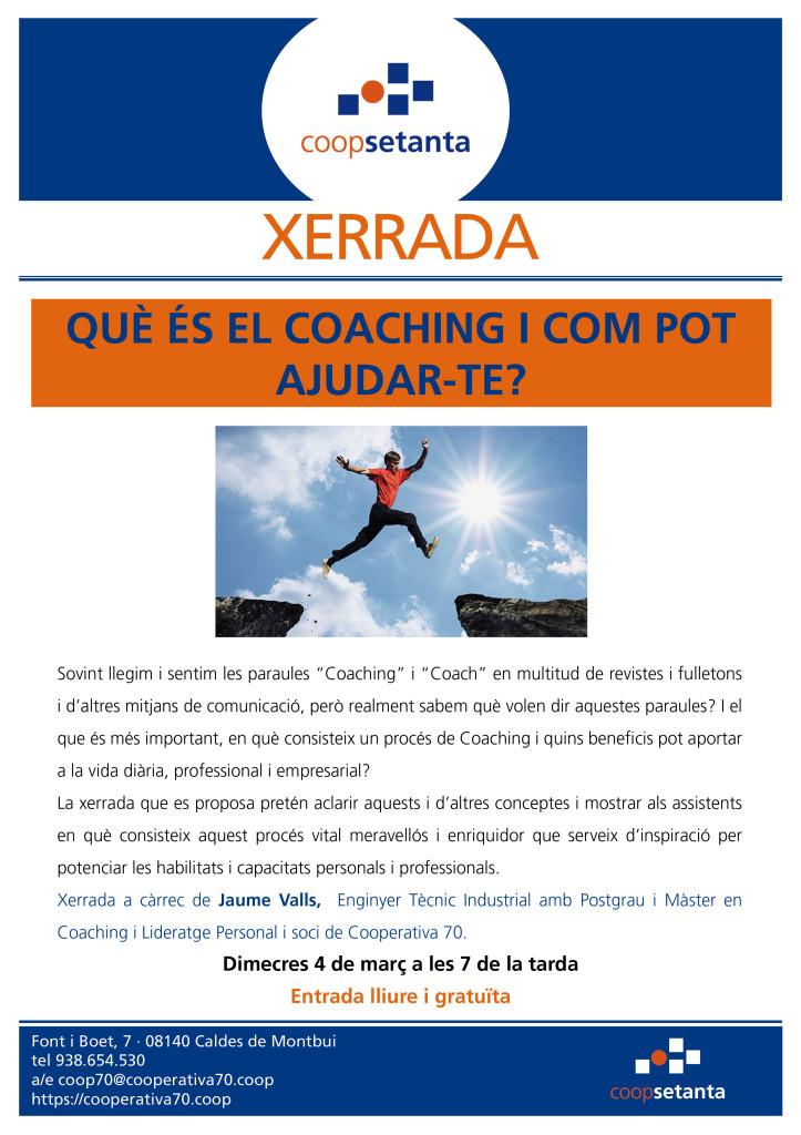 xerrada_coaching_gener_2020